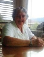 Colleen Fleming - Tasman Bridge disaster oral history
